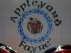 Appleyard Fayre 1