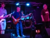 The Brickmakers 23