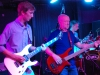 The Brickmakers 24