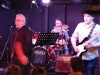 The Brickmakers 43