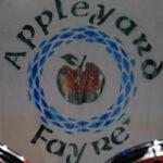 Appleyard Fayre